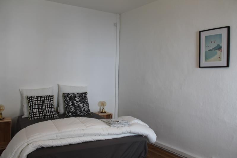 Alquiler  apartamento Cadillac 480€ CC - Fotografía 2