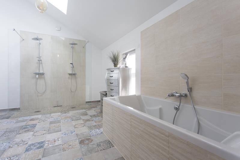 Vente maison / villa Bessancourt 735000€ - Photo 7