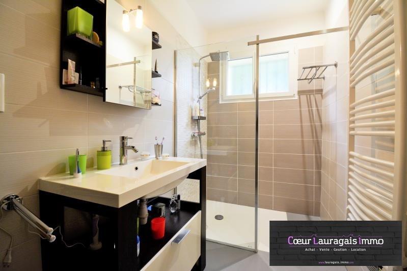 Sale house / villa Lanta 296000€ - Picture 6