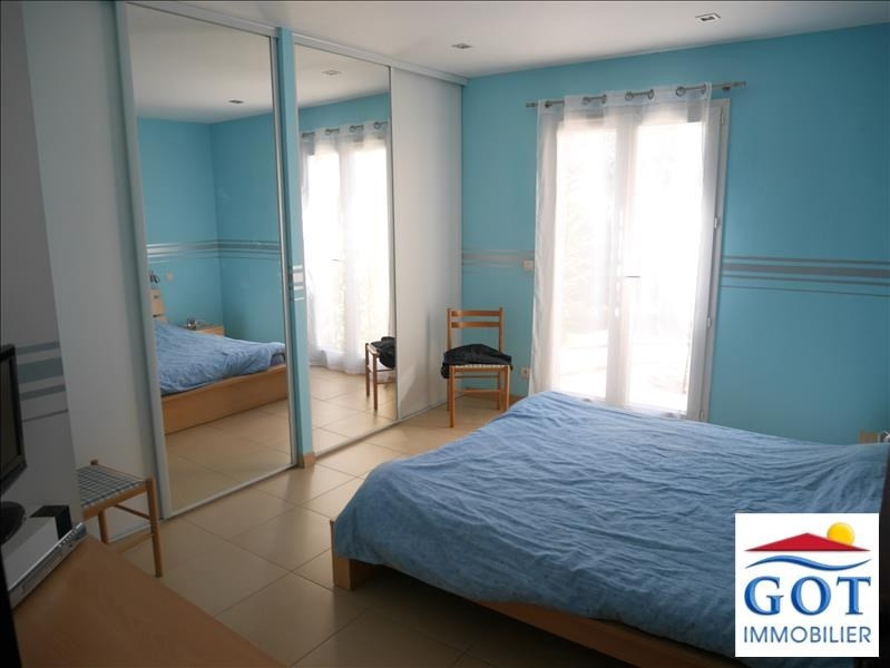 Vente maison / villa St laurent de la salanque 325000€ - Photo 17