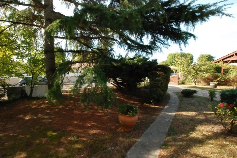 Vente de prestige maison / villa Pessac 553800€ - Photo 4