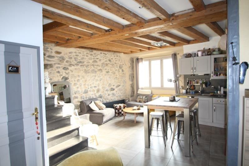 Sale house / villa St alban leysse 266000€ - Picture 10