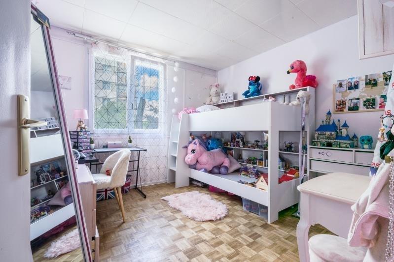 Sale apartment Les clayes sous bois 167480€ - Picture 3