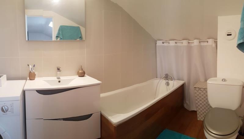 Location appartement Pontoise 799€ CC - Photo 5