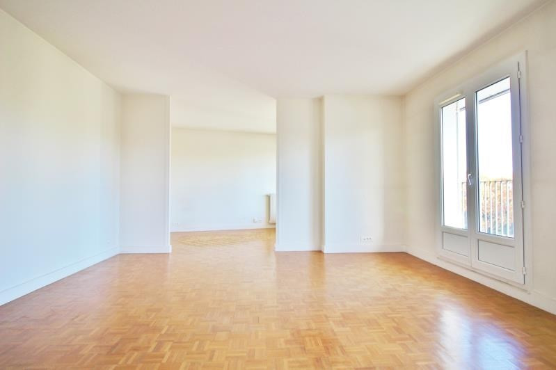 Vente appartement Le vesinet 590 000€ - Photo 2