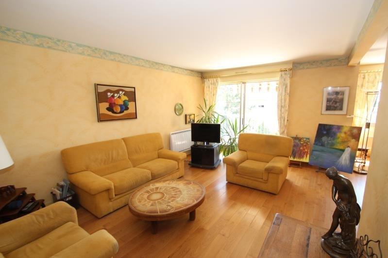 Vente appartement Chalon sur saone 159000€ - Photo 3