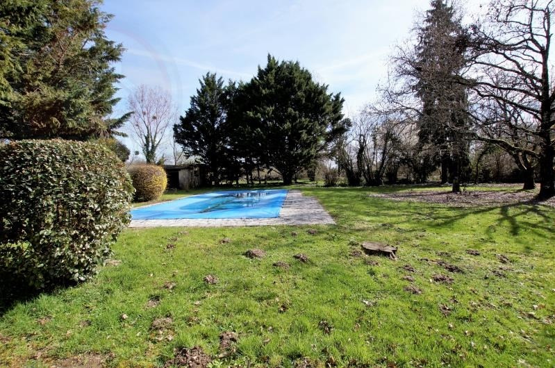 Vente maison / villa La force 391 500€ - Photo 4