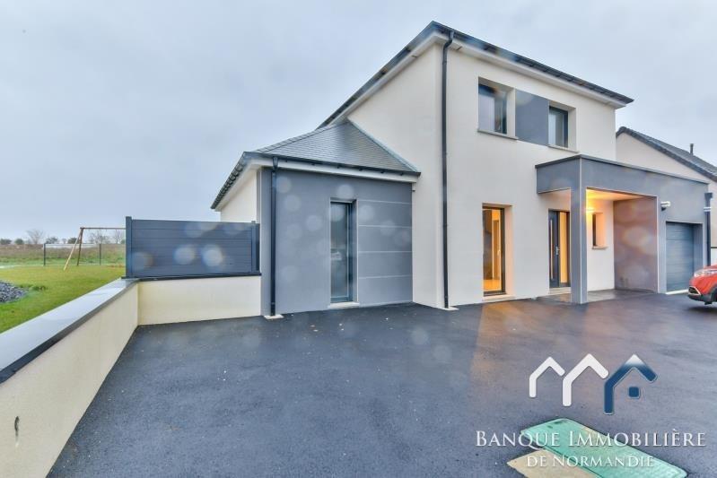Vente maison / villa Fontaine etoupefour 361000€ - Photo 2