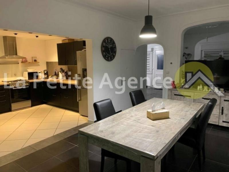 Sale house / villa Phalempin 199000€ - Picture 1