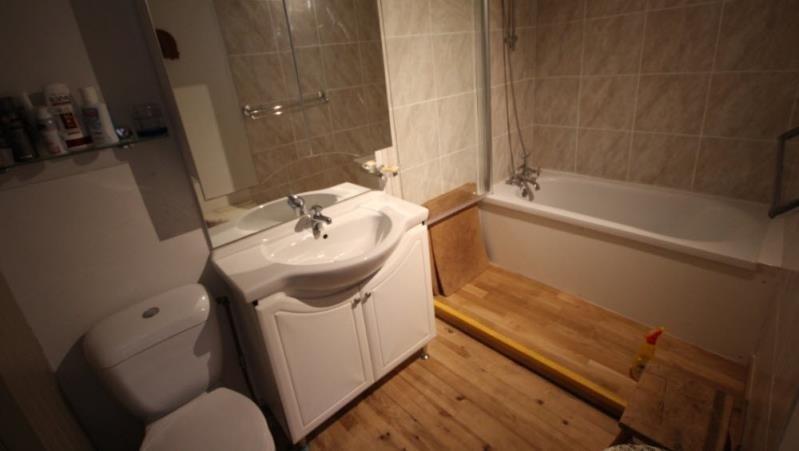 Sale house / villa Najac 325000€ - Picture 8