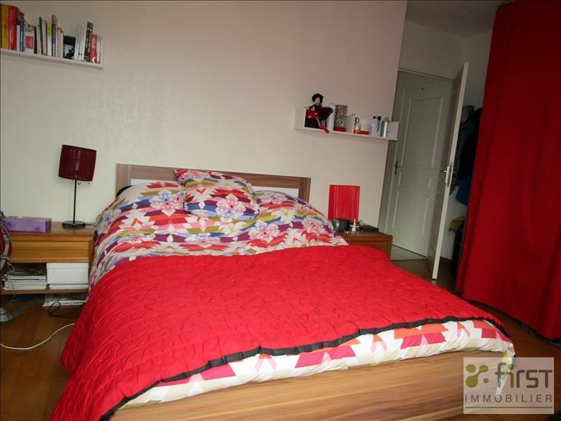 Sale apartment Annecy 316000€ - Picture 2