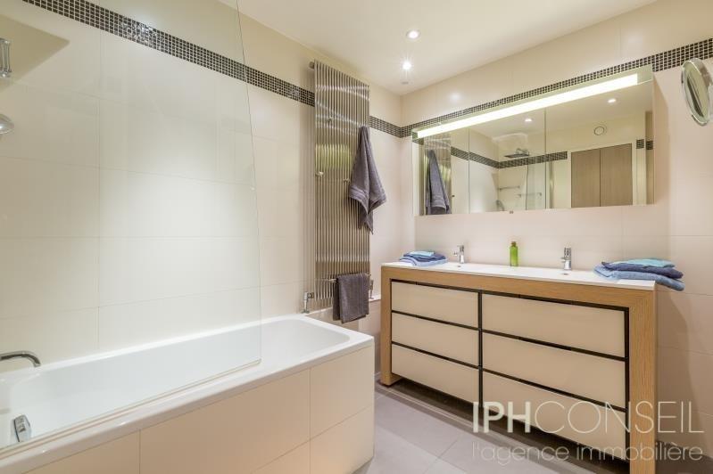 Location appartement Neuilly sur seine 2900€ CC - Photo 8