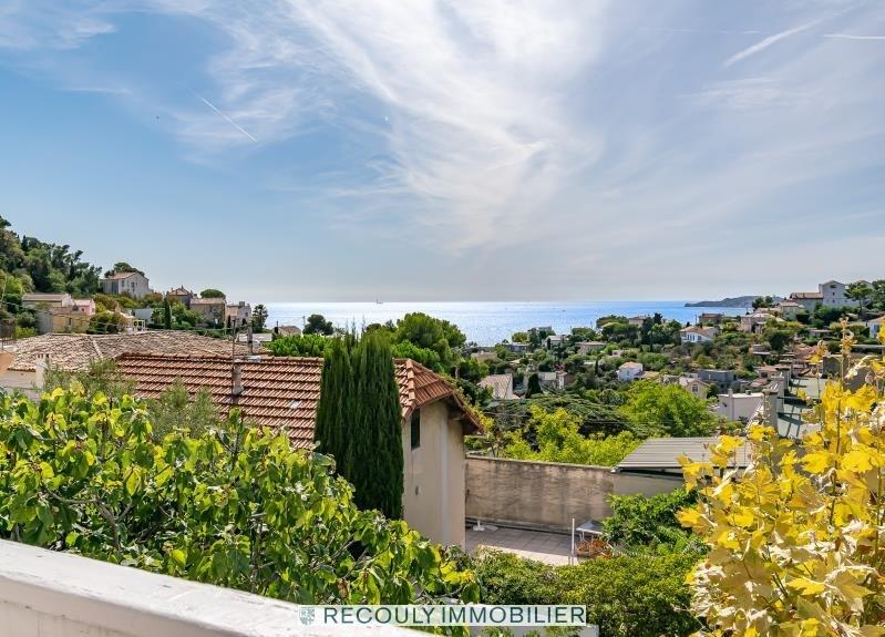 Vente de prestige maison / villa Marseille 7ème 1300000€ - Photo 12