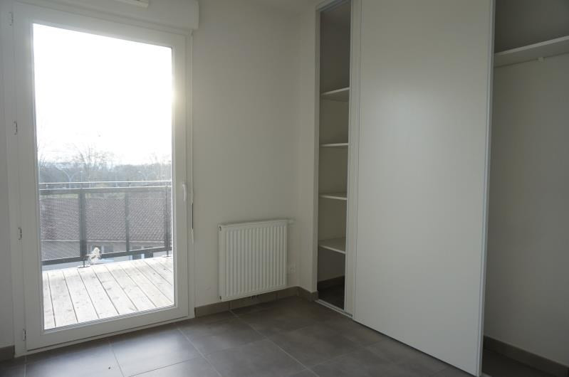 Vente appartement Rouffiac 199 000€ - Photo 5