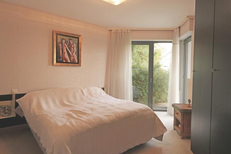 Vente de prestige maison / villa Mittelhausbergen 1120000€ - Photo 8