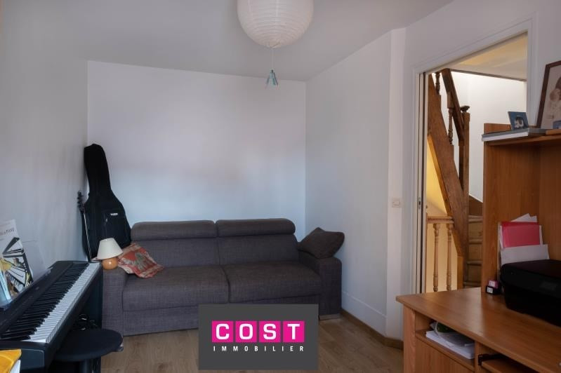Vente maison / villa Nanterre 575 000€ - Photo 7