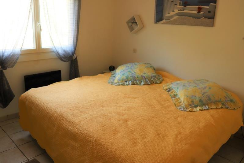Sale house / villa Cavalaire sur mer 445000€ - Picture 5