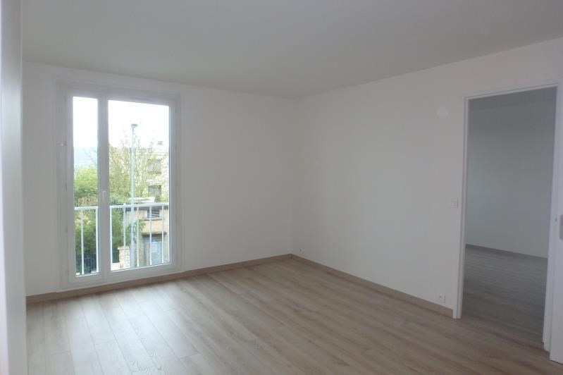 Location appartement Viroflay 1 160€ CC - Photo 5