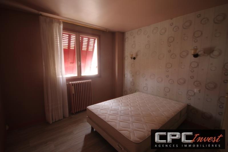 Sale house / villa Oloron ste marie 115000€ - Picture 5