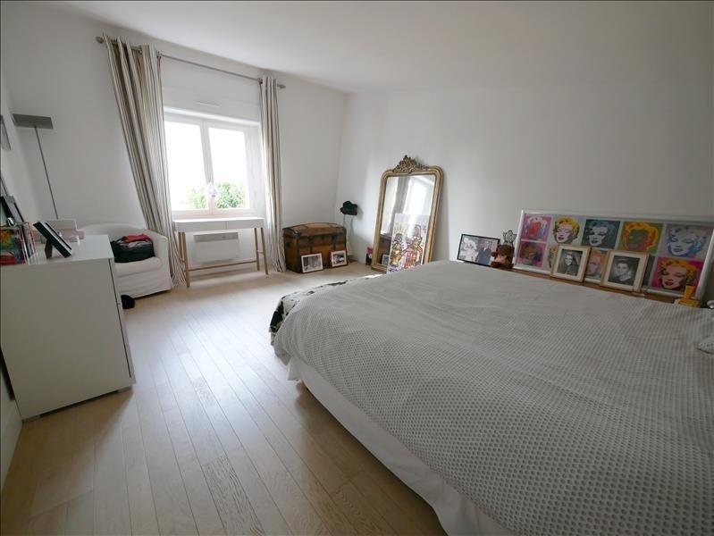 Deluxe sale house / villa Garches 1280000€ - Picture 5