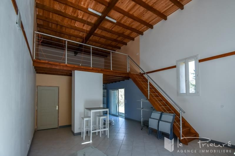 Sale house / villa Moulares 264 000€ - Picture 10