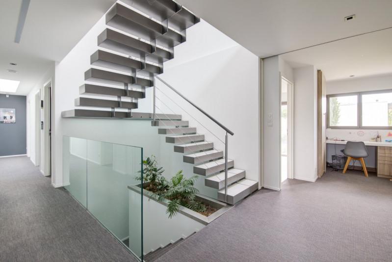 Deluxe sale house / villa Brindas 1250000€ - Picture 5