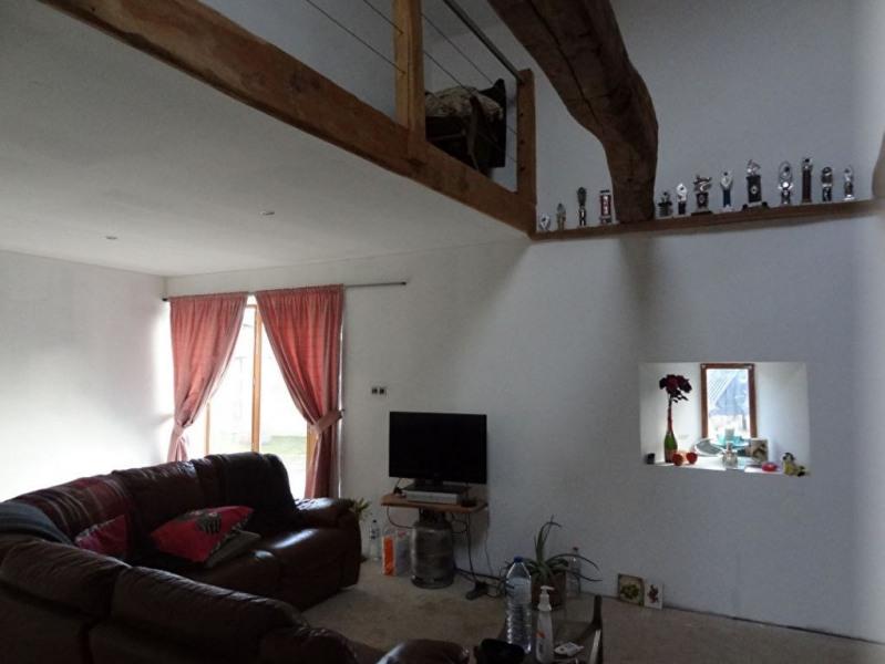 Sale house / villa Le haut corlay 191500€ - Picture 4