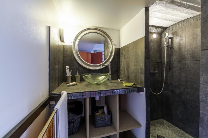 Vente maison / villa Ablon sur seine 355000€ - Photo 12