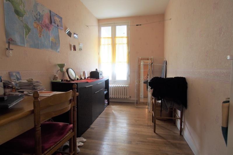 Verkauf mietshaus Le mans 147000€ - Fotografie 10