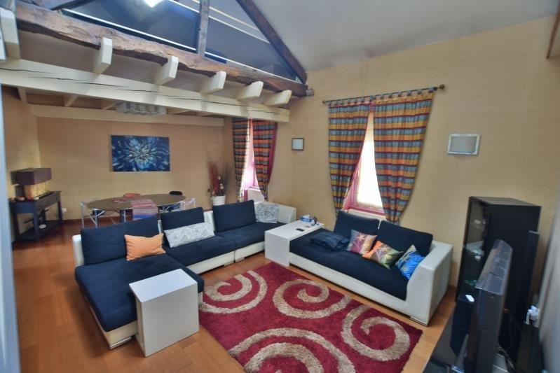 Vente appartement Pau 234000€ - Photo 1