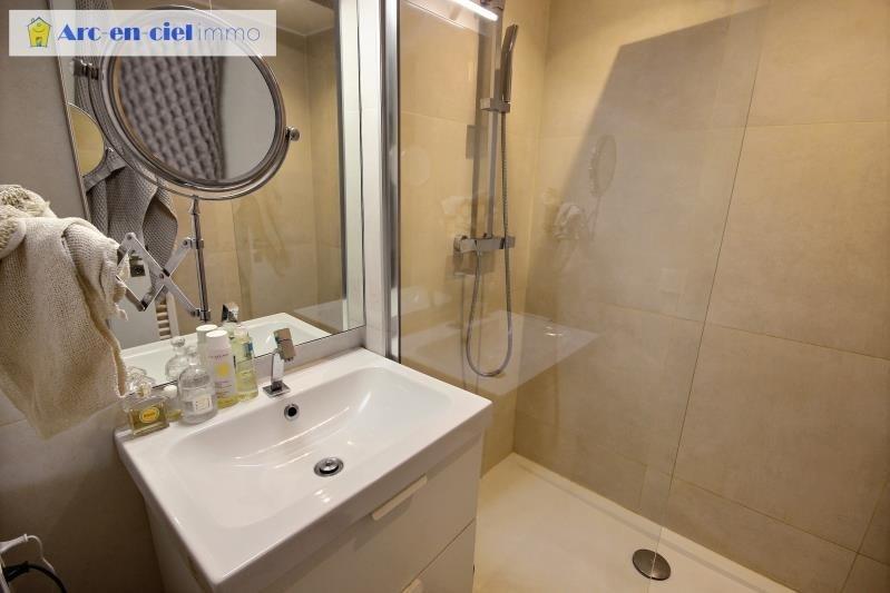 Vendita appartamento Paris 2ème 485000€ - Fotografia 6
