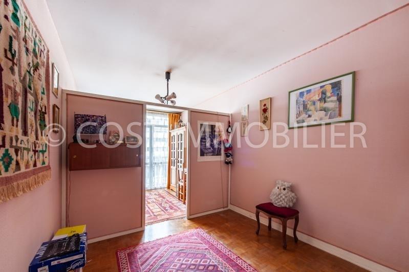 Venta  apartamento Bois colombes 436380€ - Fotografía 7