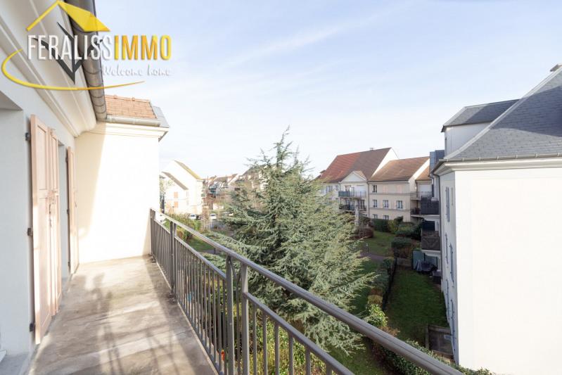 Location appartement Vauréal 755€ CC - Photo 5