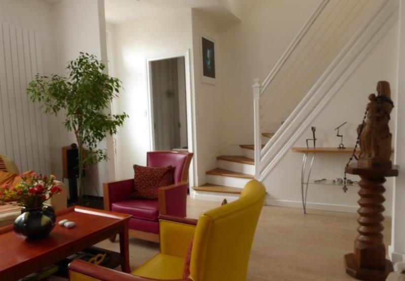 Vente maison / villa Bois colombes 980000€ - Photo 3