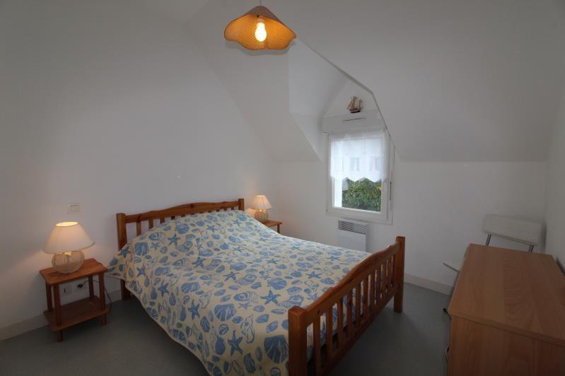 Rental house / villa Larmor plage 569€ CC - Picture 4