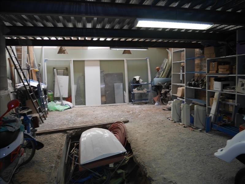 Venta  casa Torreilles 306000€ - Fotografía 14