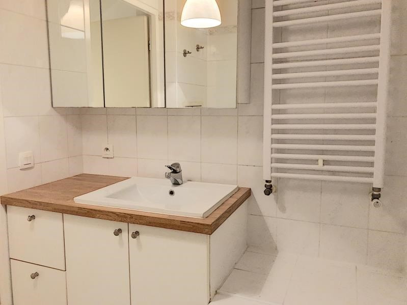 Sale apartment Chambery 238400€ - Picture 4