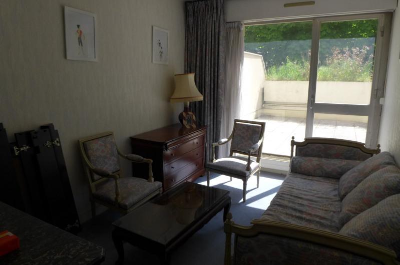 Vente appartement Nanterre 598500€ - Photo 20