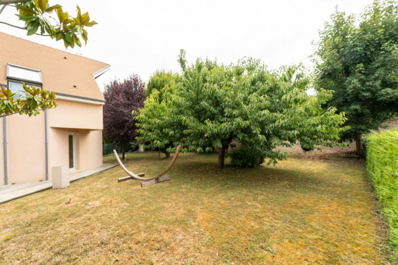 Vente maison / villa Mennecy 549000€ - Photo 2