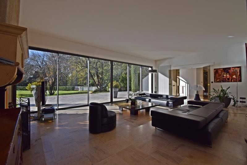 Vente de prestige maison / villa Riorges 730000€ - Photo 3