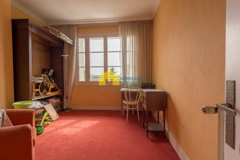 Sale house / villa Epinay sur orge 370000€ - Picture 8