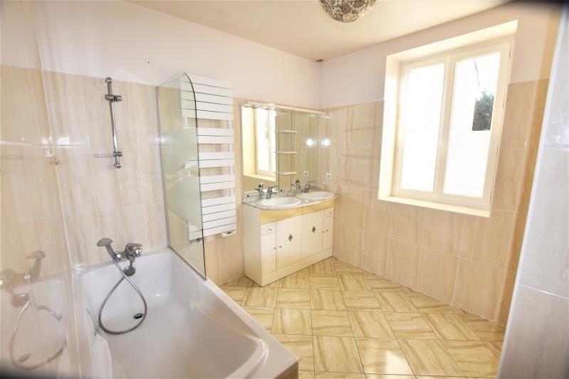 Rental house / villa Sartrouville 1600€ CC - Picture 6