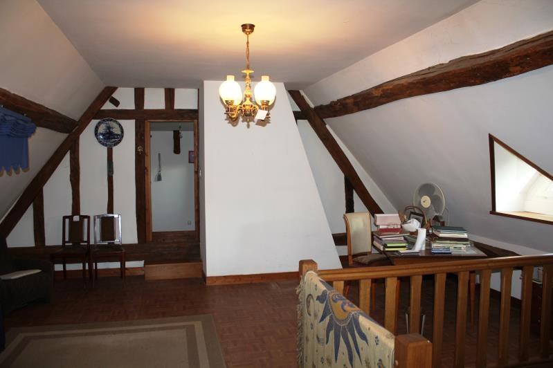 Vente maison / villa Maintenon 233200€ - Photo 6