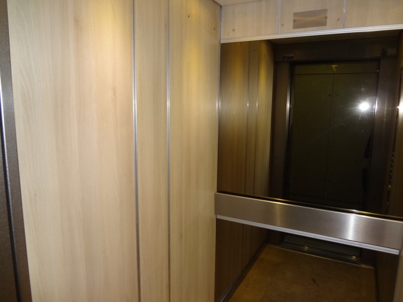 Vente appartement Saint-mandé 760 000€ - Photo 16