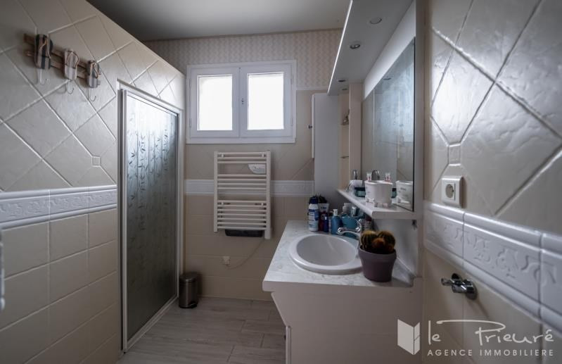 Verkoop  huis Cambon d'albi 246000€ - Foto 8