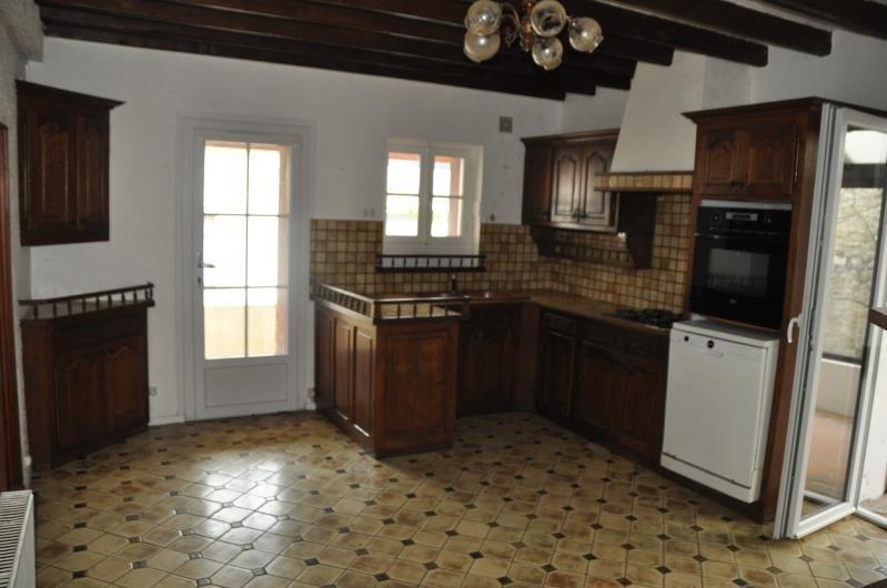 Sale house / villa Soissons 112000€ - Picture 4