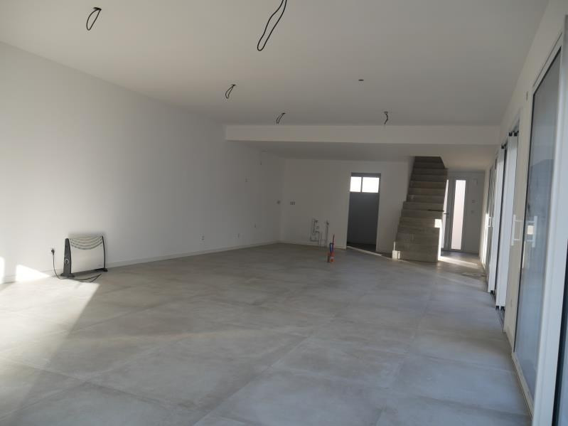 Vente maison / villa Jard sur mer 435000€ - Photo 3
