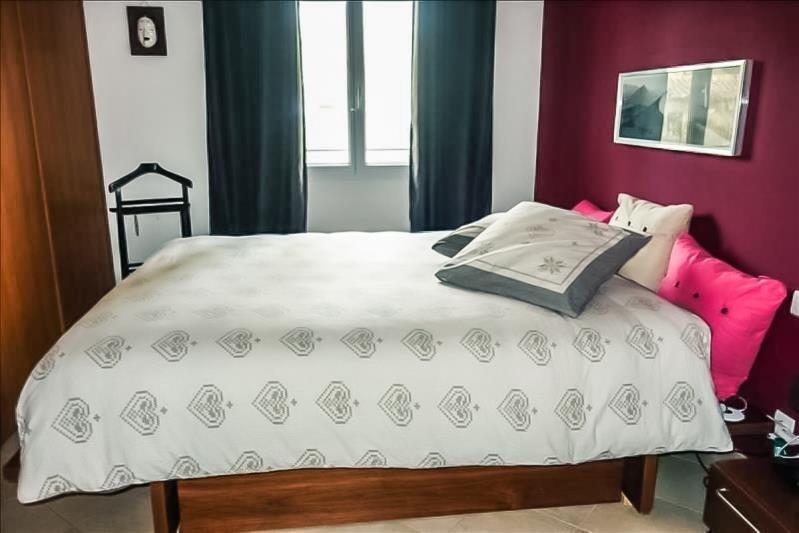 Vente maison / villa Pourrieres 520000€ - Photo 5