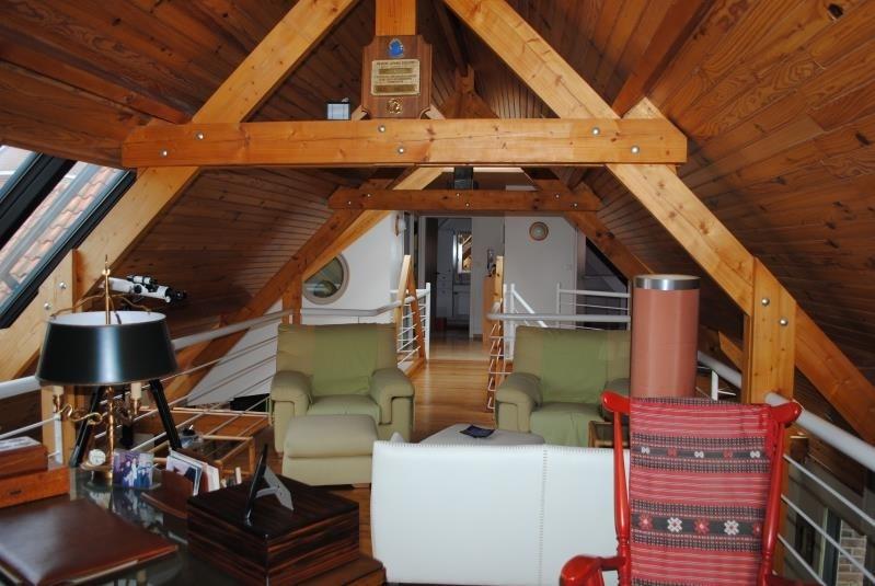 Vente de prestige maison / villa Dunkerque 638060€ - Photo 9
