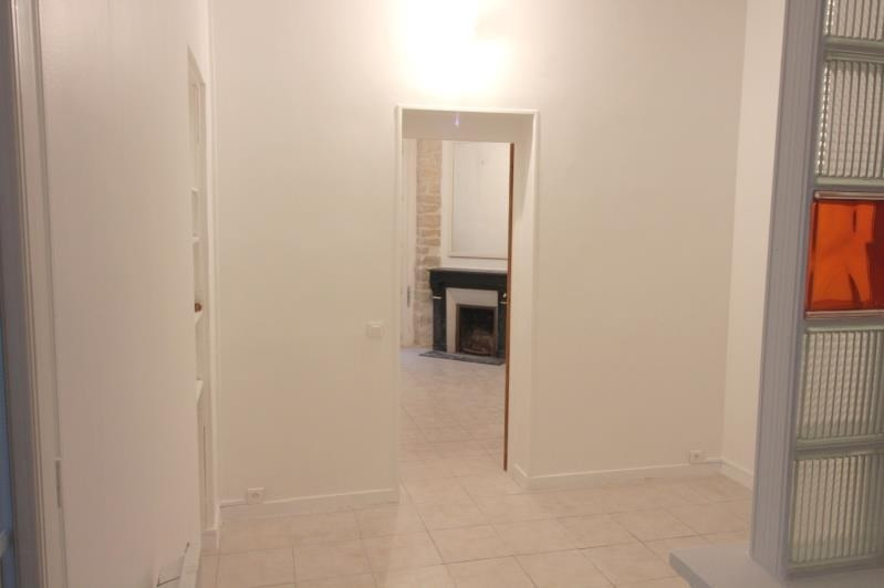 Location appartement Levallois 1200€ CC - Photo 5